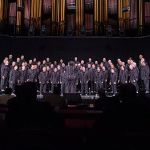Big Apple Chorus Open Auditions in NYC