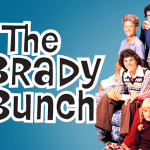 Is your family about to become the real Brady Bunch?