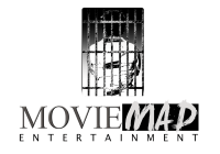 movie mad entertainment