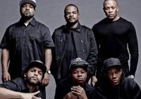 N.W.A. Straight Outta Compton will be holding an open casting call for extras in Los Angel;es