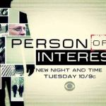 "Bikers wanted in NYC for Featured roles on ""Person of Interest"""