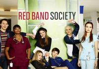 Red Band Sociaty casting extras in Atlanta
