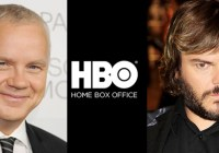 Open casting call announced on HBO's The Brink