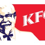 KFC TV Commercial – Auditions for Hispanic Actors in Miami – Pays $2000