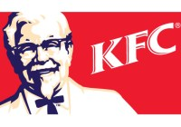 Casting KFC Commercial in MIami