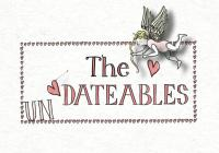 The Undateables now casting in the UK