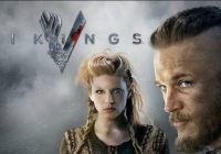 Vikings season 4 extras casting call