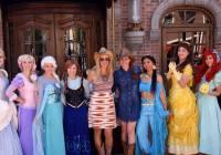 Niw casting children's entertainers in Arizona