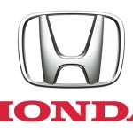 TV Commercial Casting Call in L.A. for Honda Owners