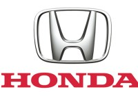 Honda TV Commercial casting call for Honda owners in L.A.