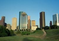 Indie film in Houston Texas