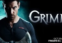 Casting call in Portland Oregon on 'Grimm'