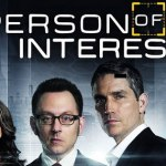 Extras on 'Person of Interest' in NYC