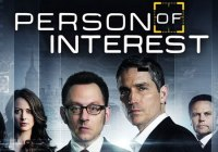 Extras casting call in NYC for Person of Interest