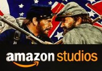 Casting extras - open call announced for ABC / Amazon Studios series 'Point of Honor'