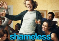 "Casting call for ""Shameless"" season 5"