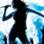Female Singer Auditions in Houston Texas