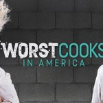 'Worst Cooks in America' Casting Call for… Horrible Cooks.