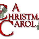 "Auditions in Middletown New Jersey for Community Theater Production of ""A Christmas Carol"""