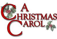 A Christmas Carol in Denver - Comedy Improv