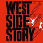 "Auditions for ""West Side Story"" in Asheville, NC"
