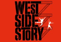 Auditions for Westside Story in North Carolina