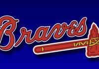 TV Commercial for the Braves Baseball team casting call in Atlanta