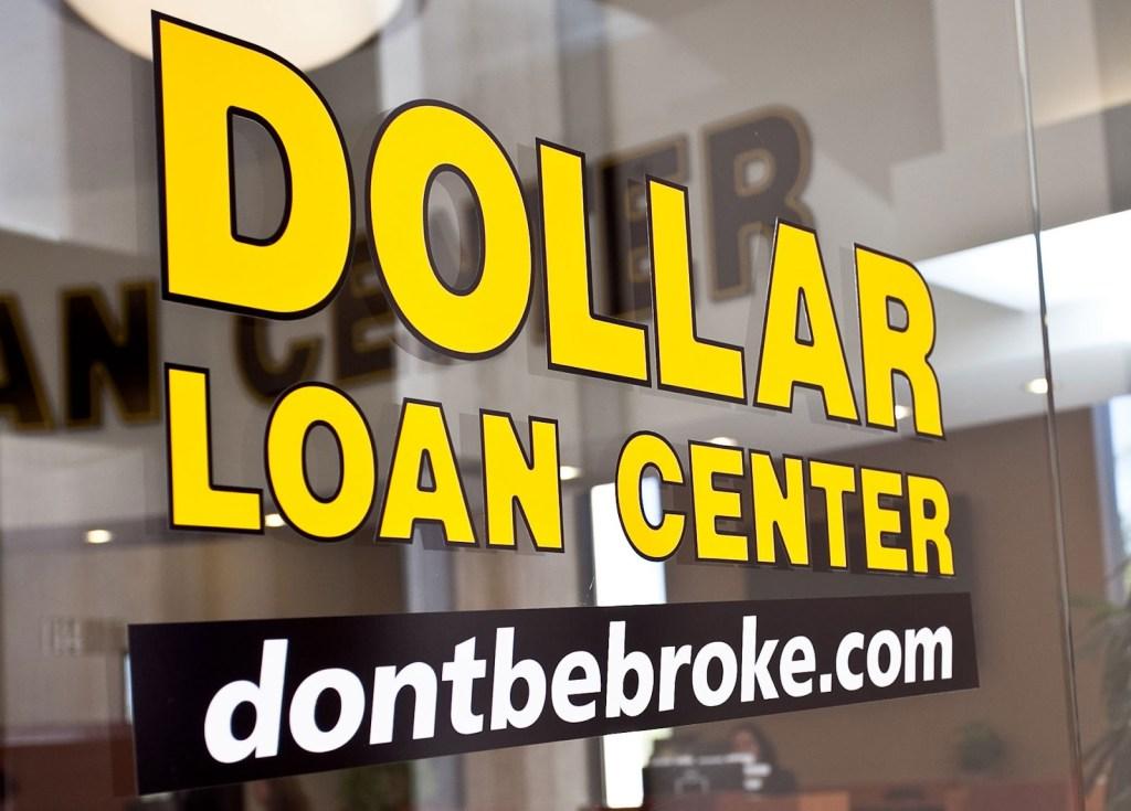 loan dollar center - 2