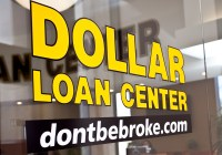 commercial-Dollar-Loan-Center