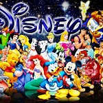 Male Talent Wanted for Disney Themed Flash Mob In Chicago