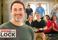 "HGTV casting new home renovation show and ""Flipping The Block"""