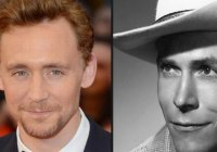 New Hank Williams Biopic to hold auditions for speaking roles