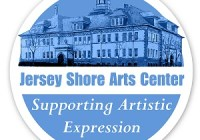 Jersey Shore Arts Center auditions for theater