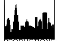 Chicago Illinois Extras casting call for web series