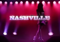 "Casting call for featured roles on ""Nashville"" filming in TN"