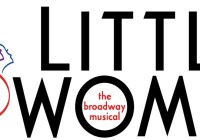 Auditions in Michigan for Little Women