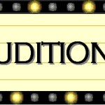 Open Auditions in Charlotte for Award-Winning Christian stage plays