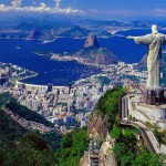 Nationwide Auditions for Actors Who Speak Portuguese for Movie Filming in Brazil