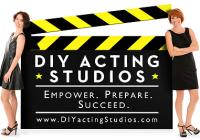 Nashville audition workshop