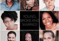 Young, Broke and Married season 2