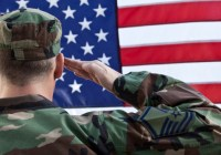 male and female models wanted in DC for military photoshoot