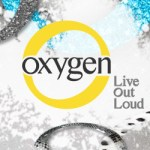 Oxygen Network Show Casting in Mobile Alabama