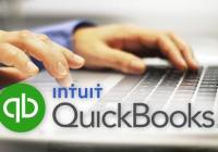 Quickbooks commercial seeks talent in L.A.