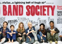Red Band Society Casting call in Atlanta