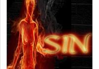 "Chicago, IL theater auditions for stage play ""Sin"""