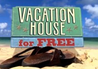 Casting call for HGTV Vacation House for Free