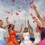 TV Show is Casting Teen Girls About to Celebrate Their Quinceaneras in Florida