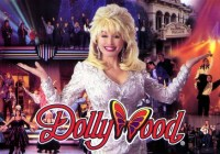 Auditions for Country Singers Dollywood