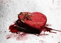 "Eagan, Minnesota theater ""My Fatal Valentine"""