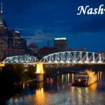 Casting Many Actors for Paid Nashville Area Video Shoot – Lead Roles Available